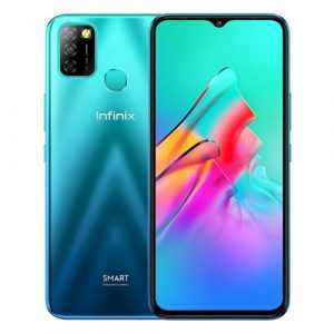 Infinix Smart 5 Specifications