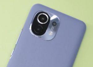 Xiaomi-Mi-11-Camera.jpg