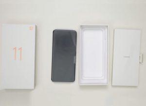 Xiaomi-Mi-11-Unboxing.jpg