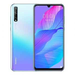 Price, features and disadvantages of huawei y8p