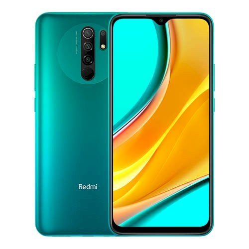 Price, features and disadvantages of redmi 9