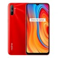 Price, features and disadvantages of realme c3i
