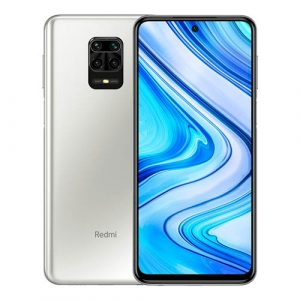 Price, features and disadvantages of xiaomi note 9 pro