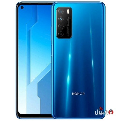 Price features and disadvantages of honor play 4 pro