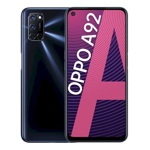 Price, features and disadvantages of oppo a92