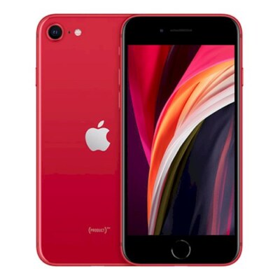 IPhone SE 2020  specifications