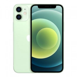 IPhone 12 Mini specifications