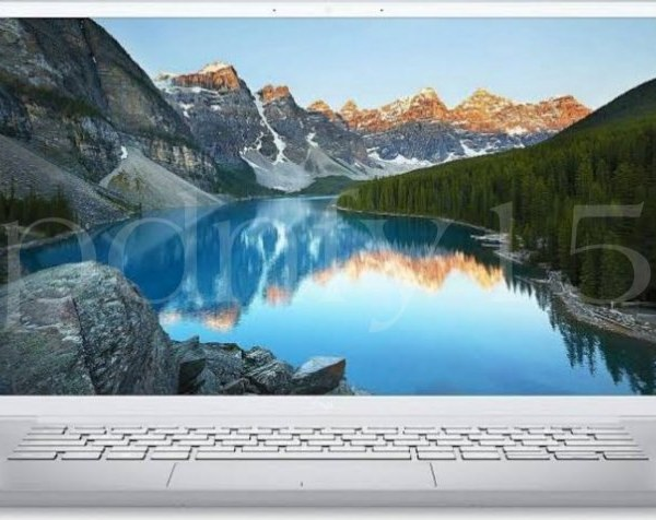 Dell Inspiron 14 7400 laptop price and specifications
