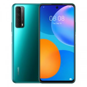 Huawei y7a phone specifications