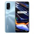 Realme 7 Pro 4G