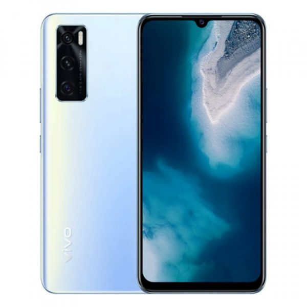 Price and specifications of the Vivo V20 SE