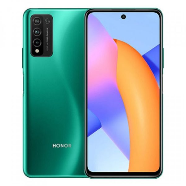 Honor 10X Lite price and specifications