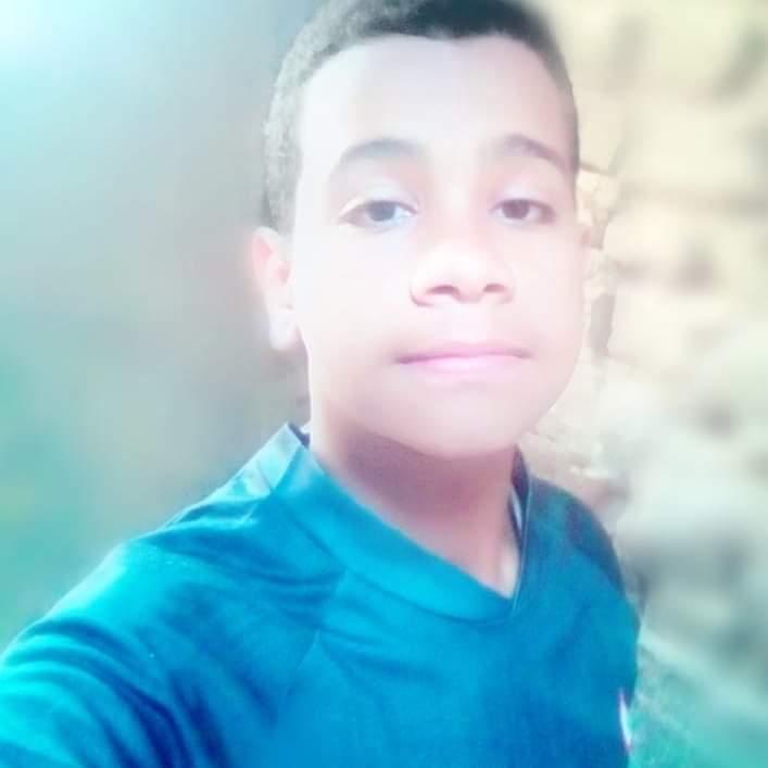 youssef ghazaly