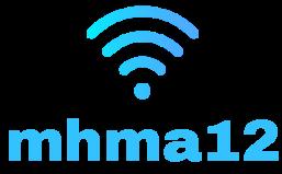 mhma12